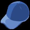 Baseball-cap_300x250_72dpi