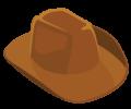 Cowboy_Hat_300x250_72dpi