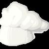 chefs-hat-300x250_72dpi